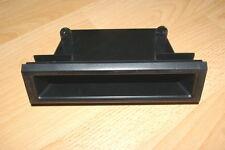 Rover 600 Ablagefach für Tunnelkonsole Mittelkonsole schwarz orig. FHM100170PMJ