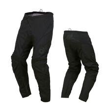 Oneal Elemento Motocross Enduro Cross Quad Mx Pantalones Cross Classic