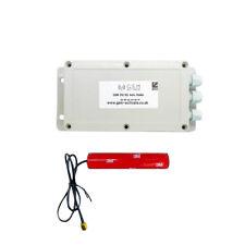 GSM  Alarm / Auto  / Speech Dialler - 2G & 3G  UK manufactured