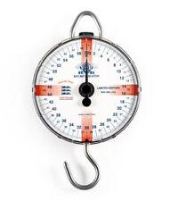 Reuben Heaton Standard Angling England Flag Scales (120lb & 60lb)