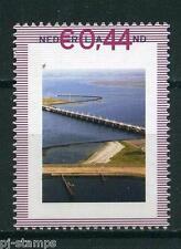 Nederland 2489-A-84 Canon 84 De Watersnood - de deltawerken