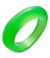 Bracelet Cuffs I-N-C Womens Oblong