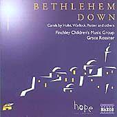 Bethlehem Down, Michael Head, Patrick Hadley, Gu, Good CD
