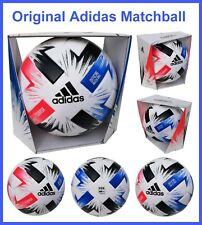 Adidas Club WM 2019 Spielball Tsubasa Pro Matchball+Edle Box FR8367 Liverpool