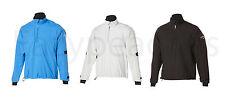Callaway Golf Men's Colorblock Packable Wind Shirt, Jacket, Sizes S-2XL 3XL 4XL