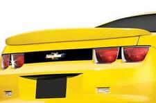 2010-2014 CAMARO REAR TRUNK BLACKOUT VINYL KIT RACING RS SS Color Choice