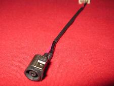 DC POWER JACK w/ Cable A1962504A SONY VAIO SVF141 SVF142 SVF143 SVF14A SVF1521
