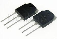 HGTG18N120BND Original Pulled Fairchild Transistor