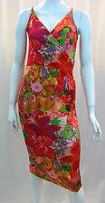ETXART & PANNO VISCOSE DRESS STYLE VO-5043