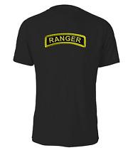 US Army Ranger- Cotton Shirt-10225