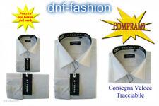 Camicia classica uomo Attore manica lunga collo classico art 056
