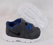 NEW Boys Infant Toddler NIKE Revolution 2 TDV 555084 041 Sneakers Shoes