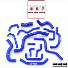 Pro tuyaux Honda Civic Type R EP3 accessoires & reniflard kit flexible