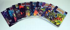 Zur Auswahl: Batman Comics Comic Art, Carlsen Z : 2 verschiedene Bände