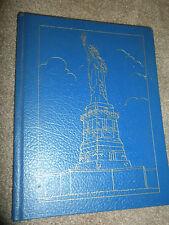 Morris  Across America, 1990, complete list of all Morris people in America