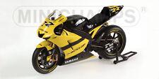 Yamaha YZR-M1 2006 1:12 #77 James Ellison