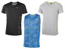 CRIVIT sport messieurs fonction shirt shirt fitness top shirt Débardeur sans manche NOUVEAU