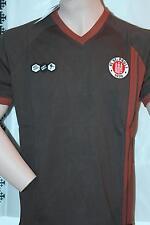 FC St. Pauli Hamburg Spieler T-Shirt / Shirt , Saison 2010 / 11 , Neu