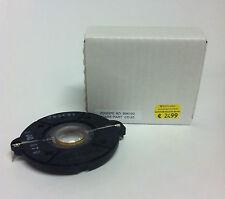 HK Audio Schwingspule planare diaframma Pro 08/10/12/15 l.u.c.a.s Elias