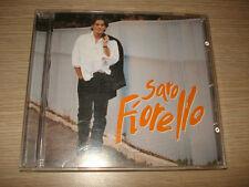 CD SARO FIORELLO
