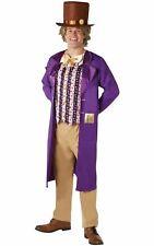 """Willy Wonka Cane Replica Johnny Depp 40/"""" Tim Burton Size 25/"""" Cosplay Prop"""