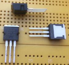 11 A STI13NM60N I2PAK Mosfet N CH 5 x STMicroelectronics 600 V