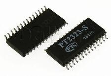 PT2323-S  Original New PTC Integrated Circuit