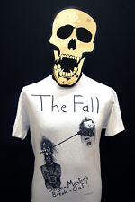 La chute-Bingo Master break-out! - T-shirt
