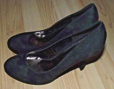 Lady Godiva  Womens High Heel Shoes 1131