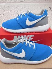 Nike ROSHERUN (GS) Scarpe Da Ginnastica Scarpe Scarpe da ginnastica 599728 412