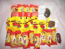 Vero Rebanaditas Mango Rellerindo 20pcs sale  MEXICAN CANDY pops