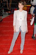 Rachel Stevens, British Singer, Actress, Sclub,Photo, Picture, Poster, All Sizes