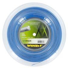 Volkl V-Torque 200M Tennis String Reel