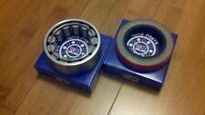 Ford Explorer Rear Wheel Bearing & Seal 1991-2001