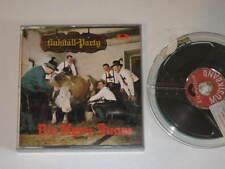 TONBAND/Polydor 997013/DIE KERN BUAM/KUHSTALL-PARTY