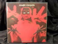 Magic Carpets-Guided naffi missile