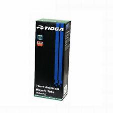 """Tioga Thorn Proof Mtb Tube 29""""X1.90/2.125 48Mm Presta Valve Bike Tube"""