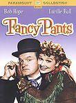 Bob Hope, Lucille Ball in Fancy Pants ~ DVD ~ BRAND NEW IN SHRINKWRAP!