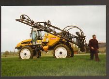 """FONDETTES 37: AGRICULTEUR & MACHINE AGRICOLE """"CARUELLE"""""""