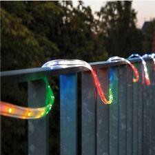Deko LED Beleuchtung bunt zu Weihnachten Xmas für Innen + Aussen IP67 | Paulmann