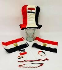 Support Egyptian team World Cup Egypt Flagشجع المنتخب المصري في كأس العالم