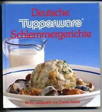 Tupperware-Deutsche Tupperware-Carolin Reiber-Schlemmer