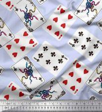 Spieltuchspanner 200 Poker Tischtuchspanner Tisch Tuch Stoff Pokertuchspanner