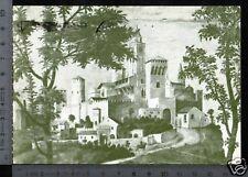 [15392] TREVISO - MOSTRA DI G.B. CIMA DA CONEGLIANO