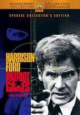 Patriot Games / Jeux De Guerre DVD, 2010, Canadian - perfect condition - code1