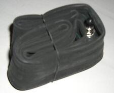 Anhänger Schlauch 20x2,25 bzw. 2.25-16 Mopedgröße f. Felge 16 Zoll