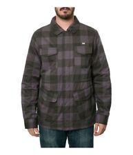 Fourstar Clothing Mens The Ishod Field Jacket