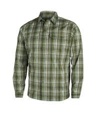 Sitka Globetrotter Long Sleeve Shirt 80002