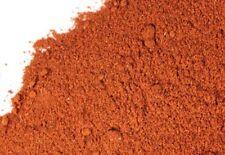 Safflower Powder - FREE SHIPPING - (Carthamus tinctorius) 1 oz to 16 oz