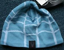 NEW $25 SPYDER SKI/SNOWBOARD GIRLS/KIDS/YOUTH HAT CAP BEANIE